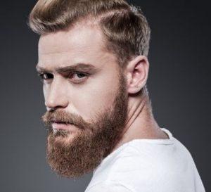 Body Hair Transplant Bht Transplantation Of Beard Facial Hair
