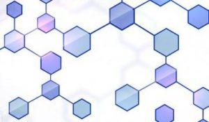 cell regeneration technologies